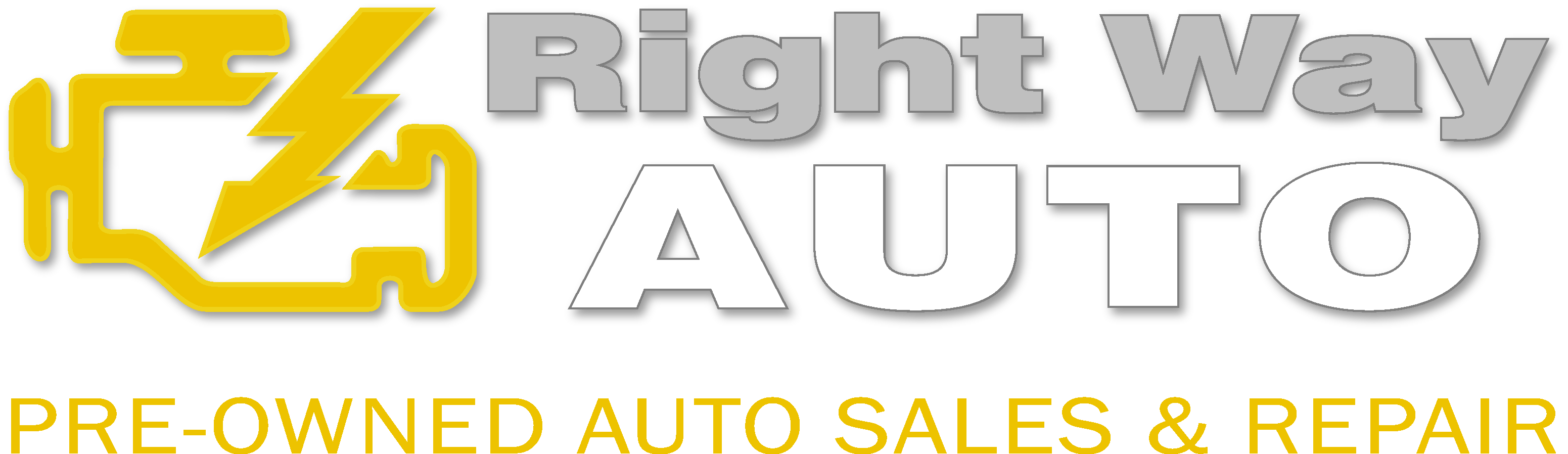 Rightway Auto Sales >> Right Way Auto Sales Quality Pre Owned Vehicles In Hamilton